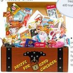 childrens toy promotion manufacturer